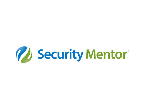security mentor